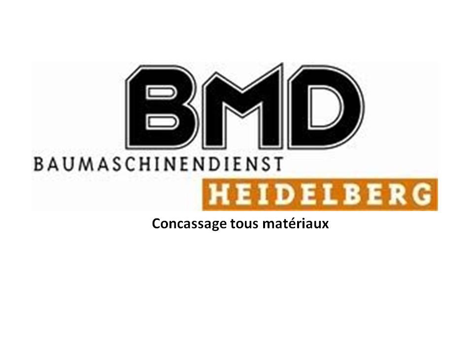 BMD_1_