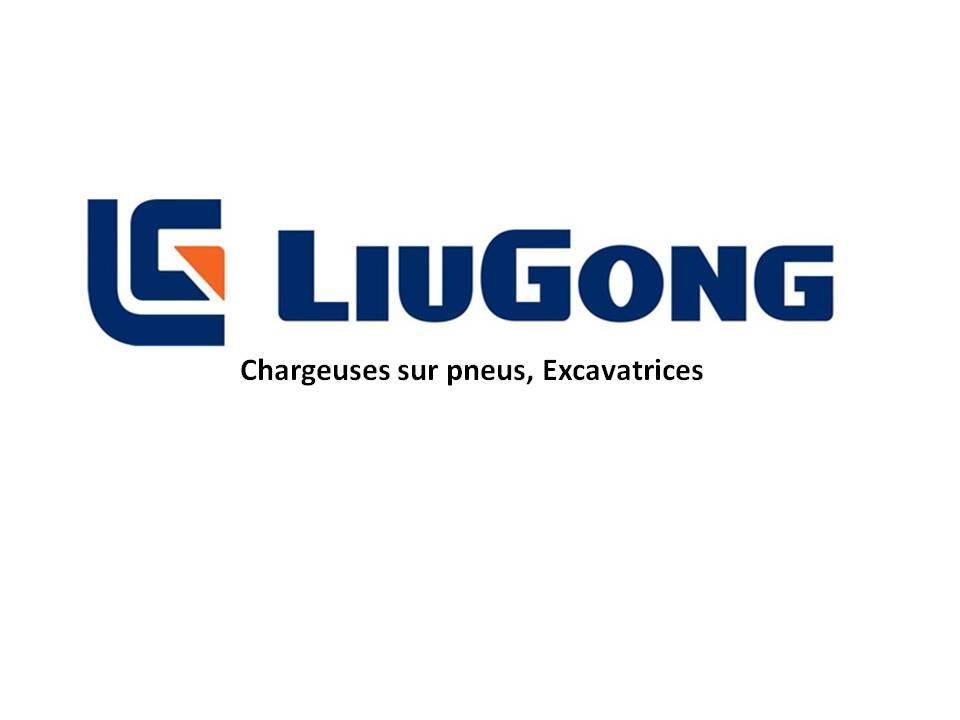 Liugong_1_