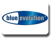 Vign_blue