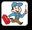 Vign_depannage-auto-a-domicile-IMGH1350598834_mecaniciencours