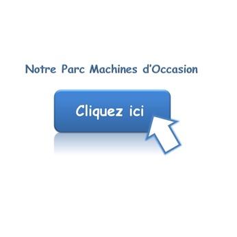 Vign_logo_cliquez_ici_machines_occasion